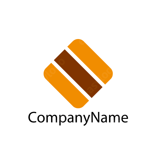 No.00462