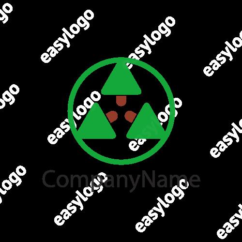 ロゴマーク No.00466