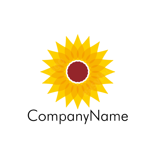 No.00743