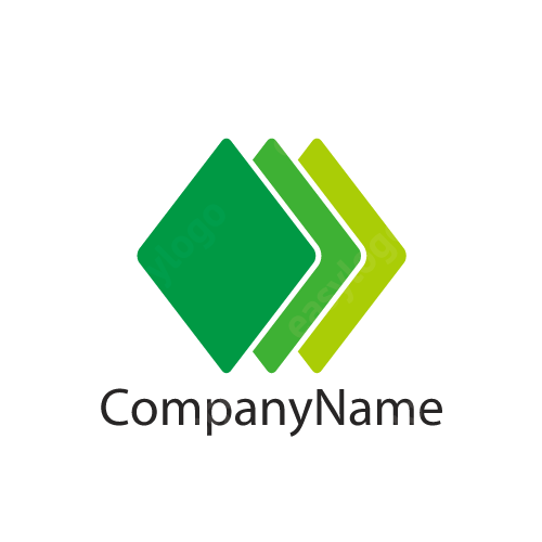 No.00392