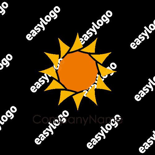 No.00601