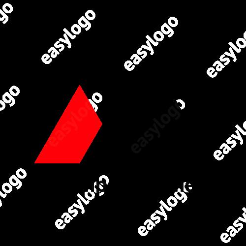 No.00105