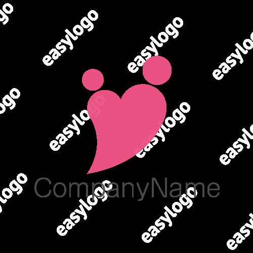 ロゴマーク No.00918