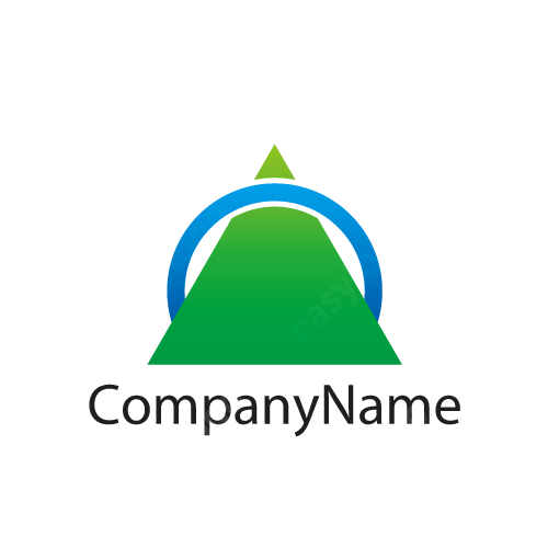 No.00349