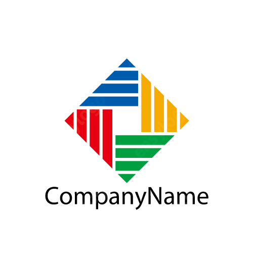 No.00670