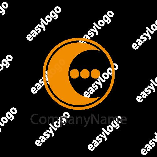 ロゴマーク No.10830