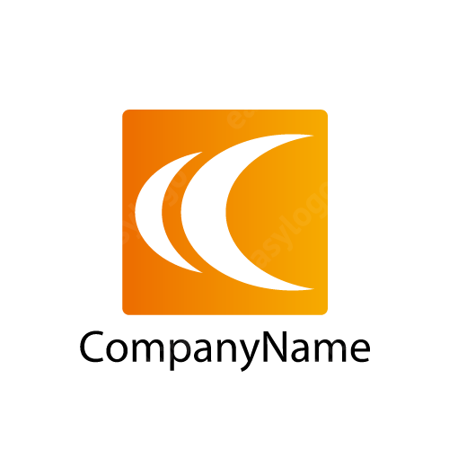 No.00069