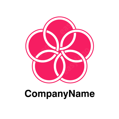 No.00650