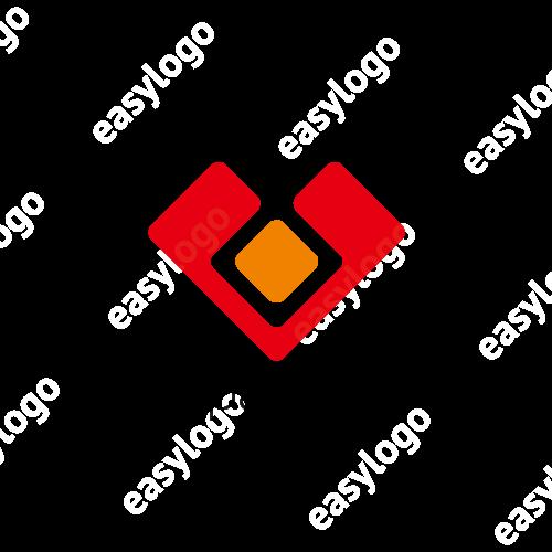 No.00645