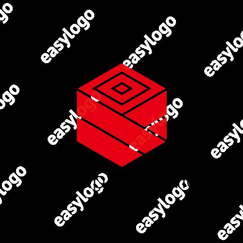 No.00876