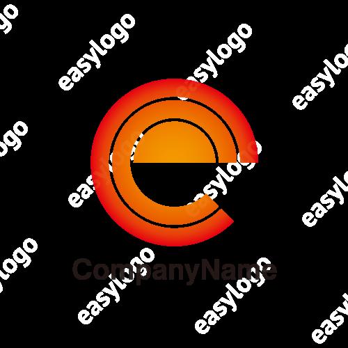 ロゴマーク No.10905