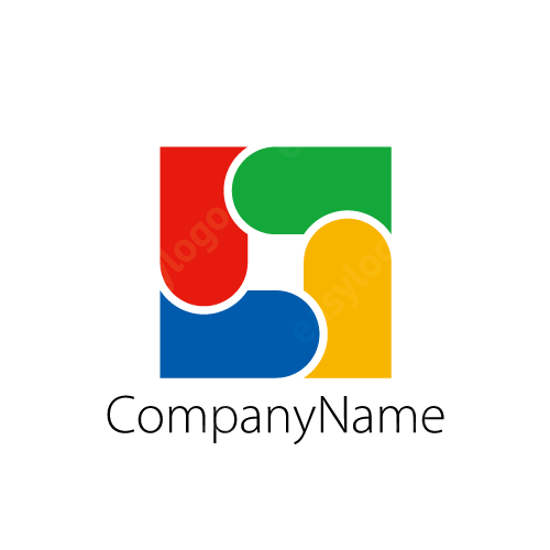 No.00685