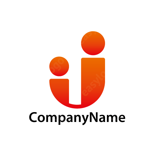 ロゴマーク No.11807