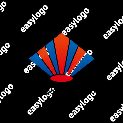 No.00550