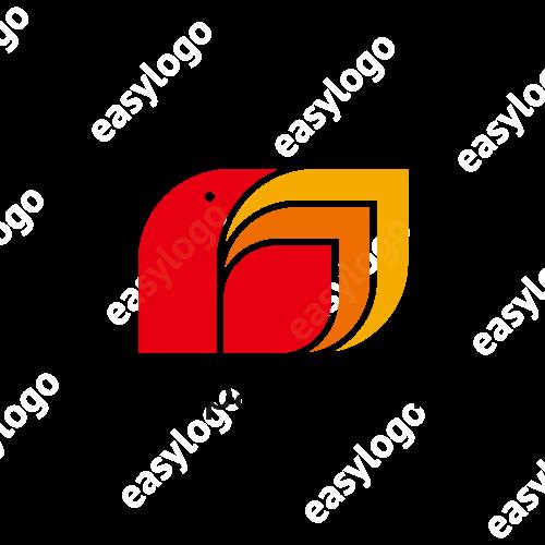 No.00508