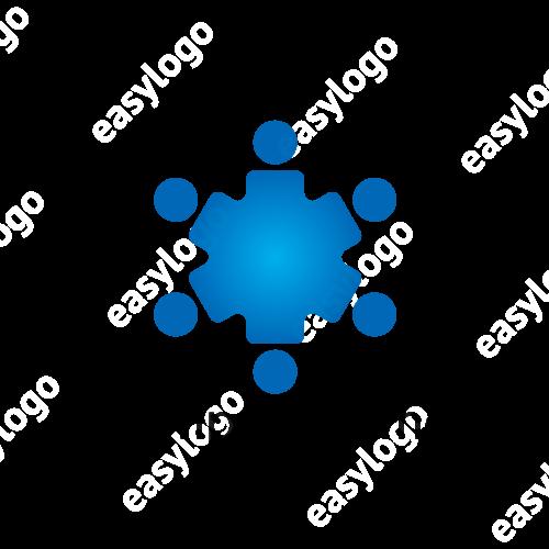 No.00962