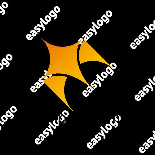 ロゴマーク No.10805