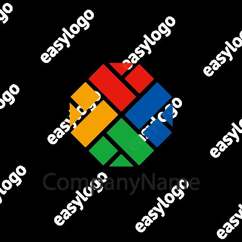 No.00692