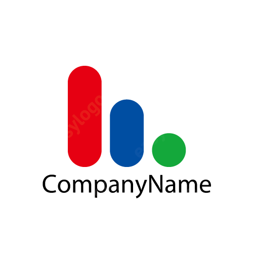 No.00102