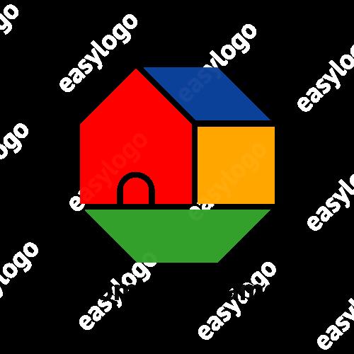 No.00608