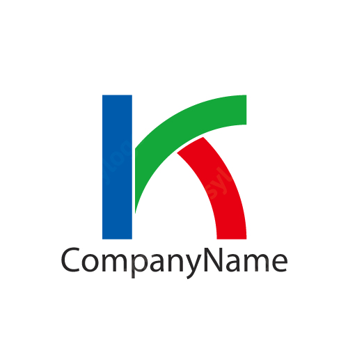 No.12130