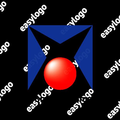No.00631