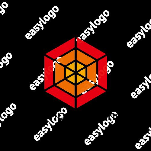 No.00502