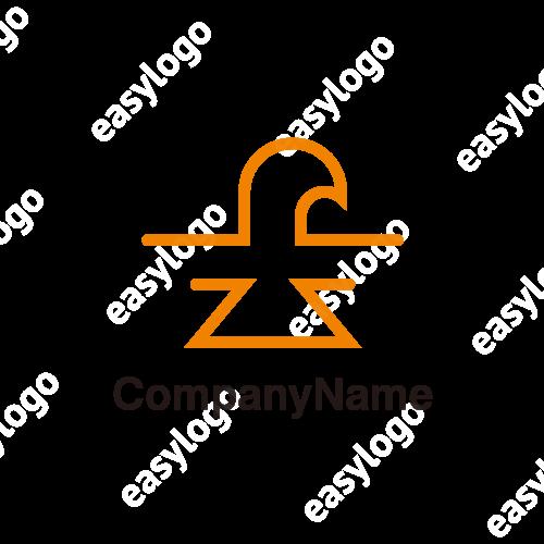 No.00722