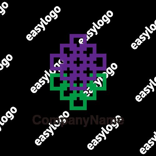 No.00694