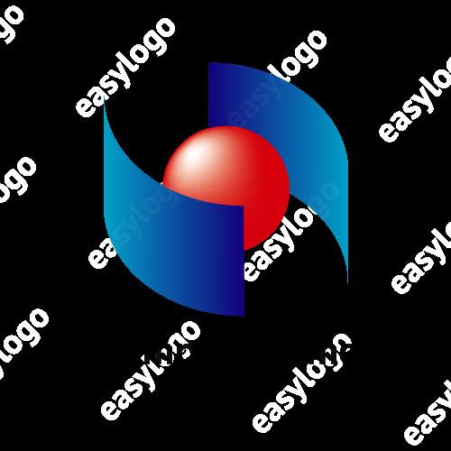 No.00595