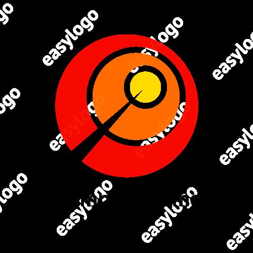 No.00309