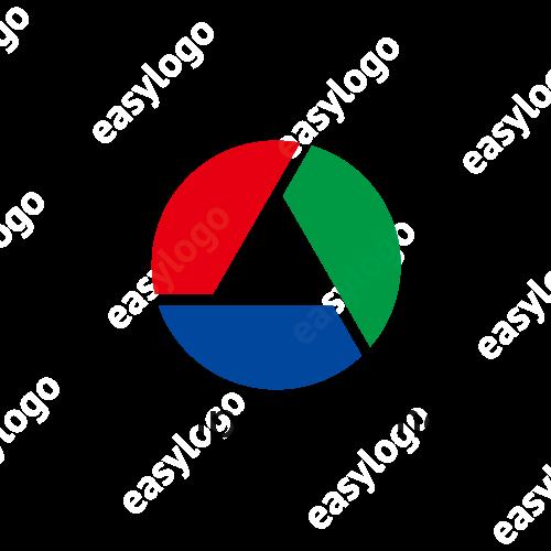 No.00535