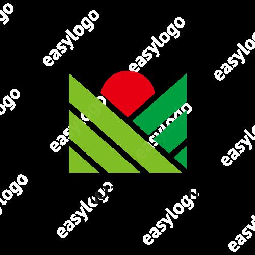 No.00759