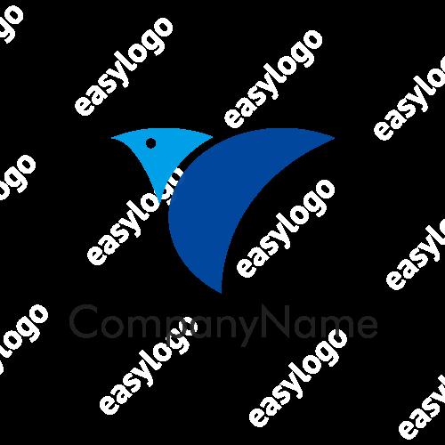 ロゴマーク No.00135