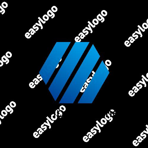 No.00801