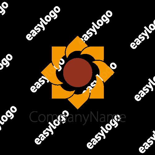 No.00046