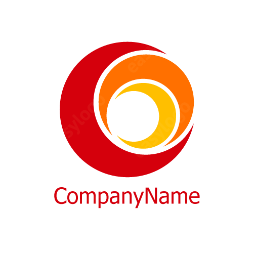 No.00075