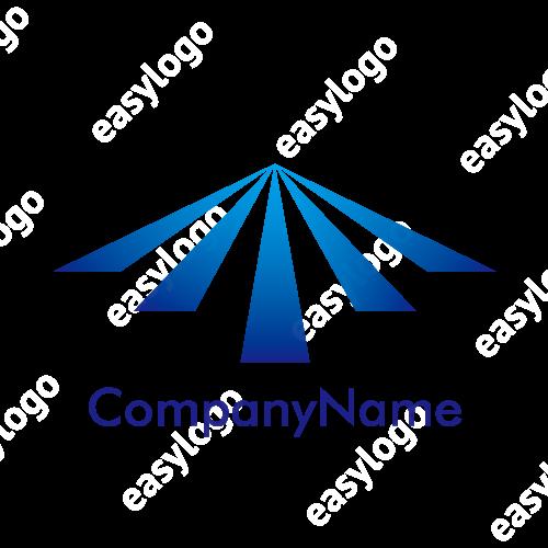 No.00024