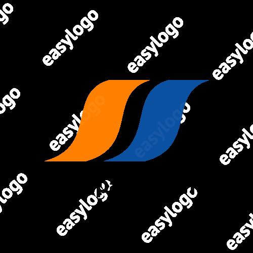 No.13601