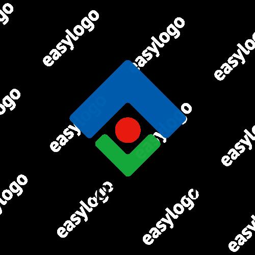 No.00563