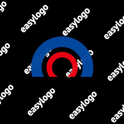 No.00324