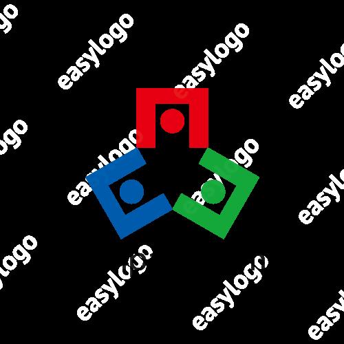 No.00652