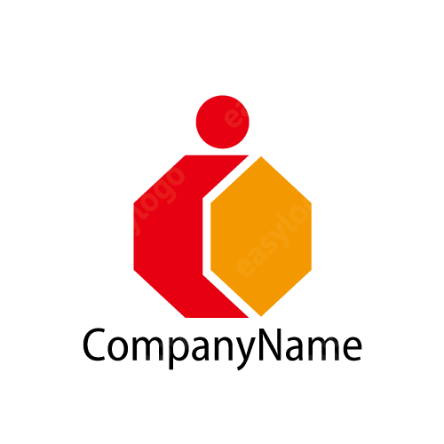 No.00565