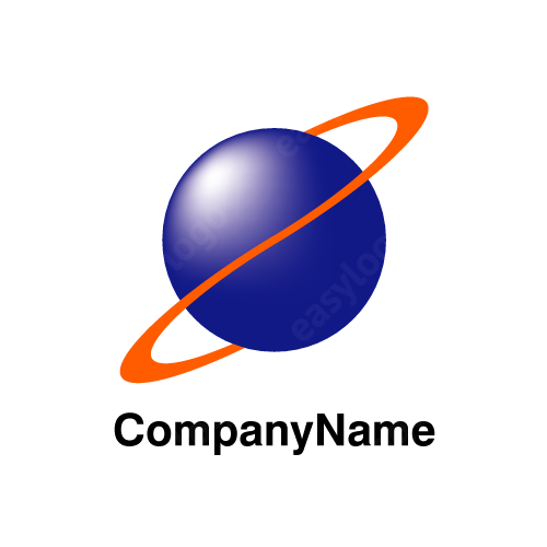 No.00360