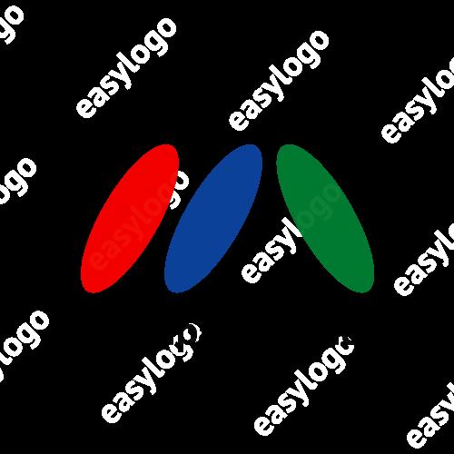 No.00340